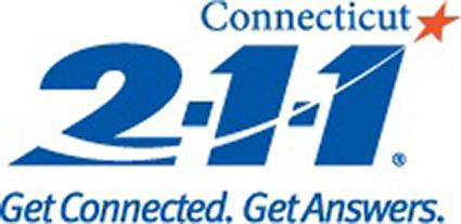 2-1-1 Connecticut