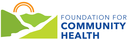 The Foundation for Community Health